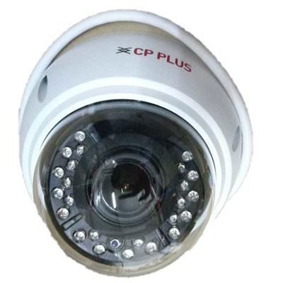 CP-ENC-V21ZL4-VMDS