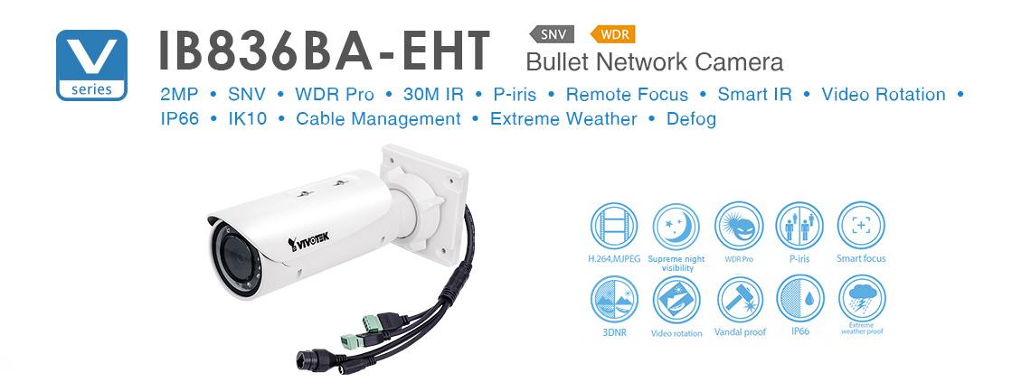 IB836BA-H