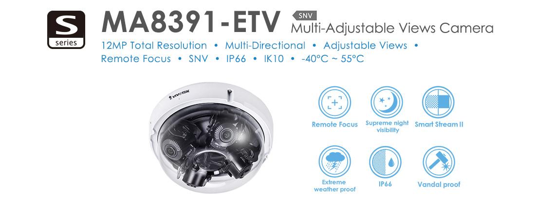 MA8391-ETV