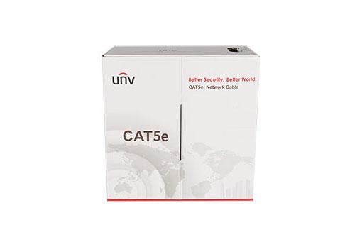 UTP Category 5E Cables